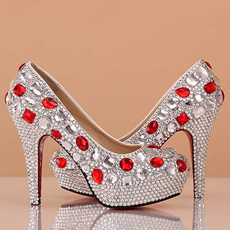 Nice Dress Shoes for Women Promotion-Shop for Promotional Nice ...