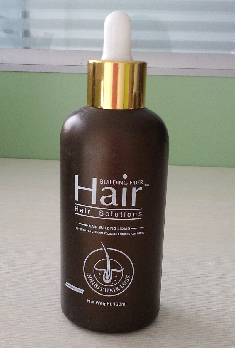 Top 15 Organic Hair Growth Products That Makes A Difference