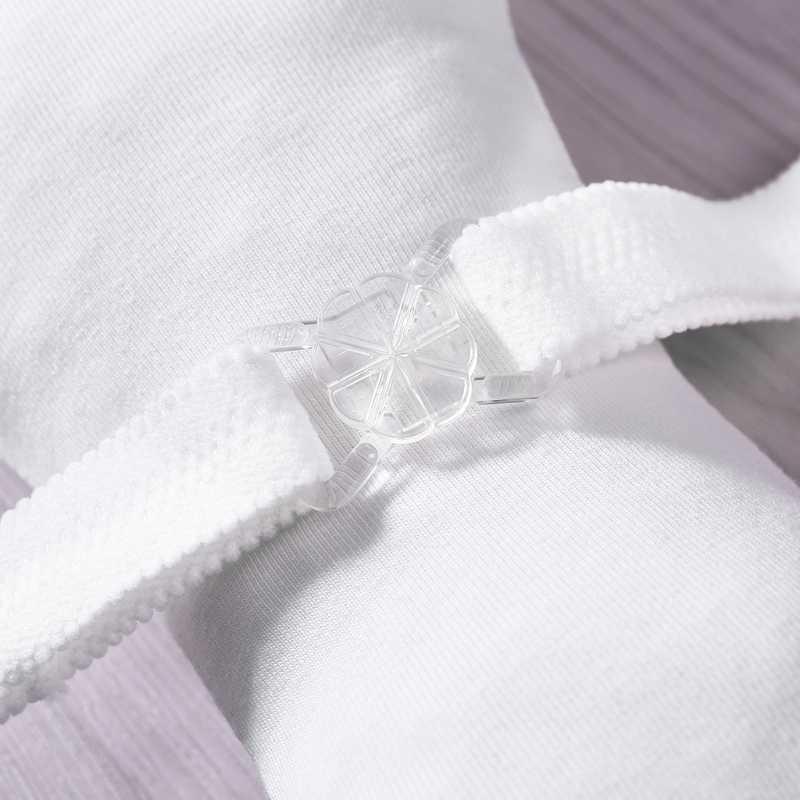 Бюстгальтер против морщин подушки для кормления грудью против морщин и грудного вскармливания