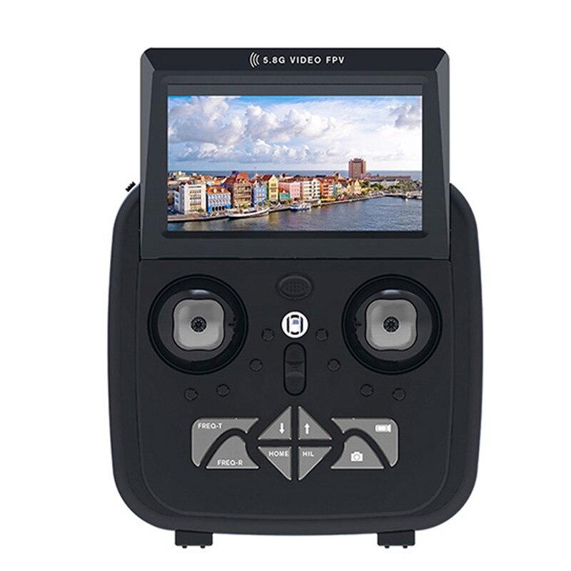 Cheerson 5.8G Émetteur avec LCD Moniteur Accessoire pour CX-35 RC Quadcopter RC Quadcopter Pièces