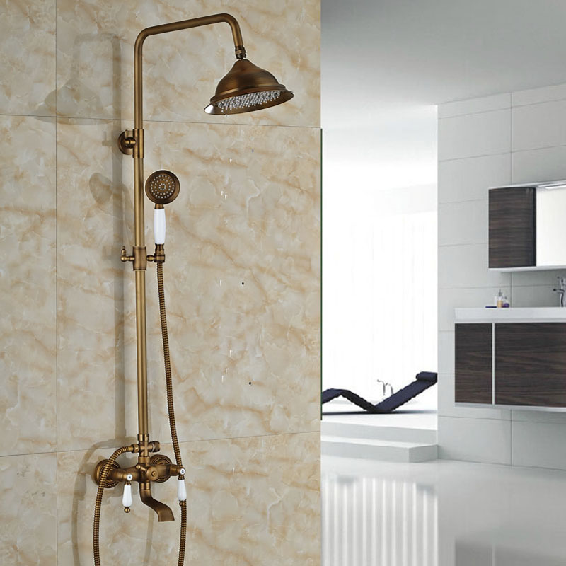 Best Mengkranen Badkamer Photos - Modern Design Ideas ...