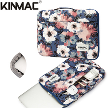 "2020 New Brand Kinmac Handbag Sleeve Case Laptop Bag 12"",13"",14"",15"",15.6"",Bag For MacBook Air Pro,Wholesale Free Shipping KS027"