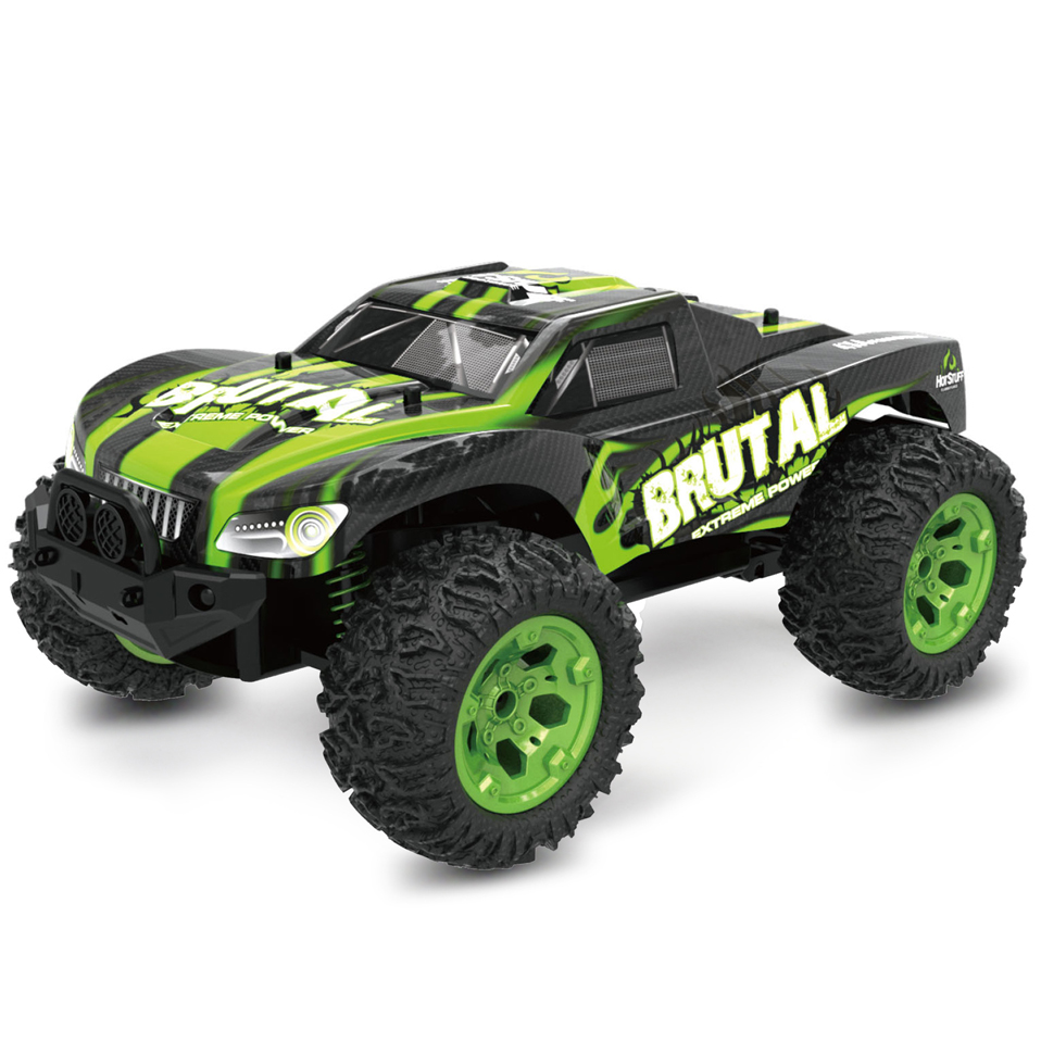 1:12 4CH RC Cars Collection Radio Controlled Cars Machines On The Remote Control Toys For Boys Girls Kids Gifts