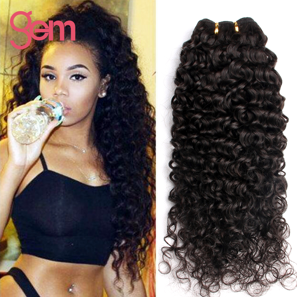 Black Hair Weave And Human Hair Prices Of Remy Hair