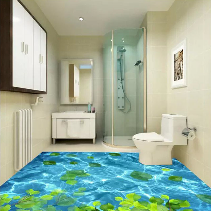 Online Buy Wholesale Tile Plant From China Tile Plant Wholesalers