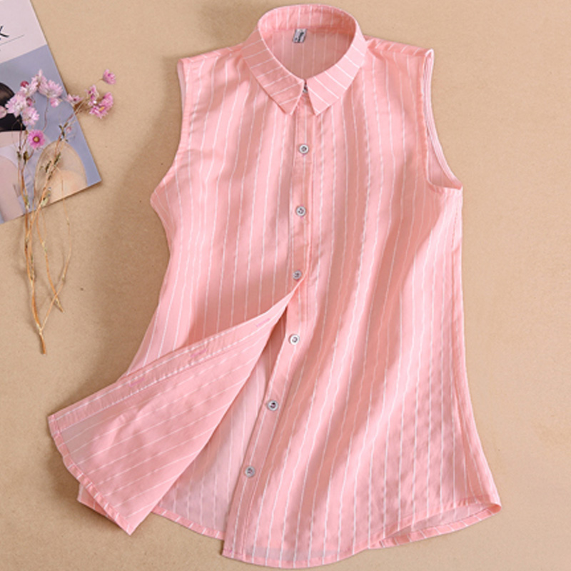 Detachable Accessories Women Clothes Lace Lady New Shirt Sweater Wild Fake Collar Sleeveless Collar New Korean Wild Loose Shirt