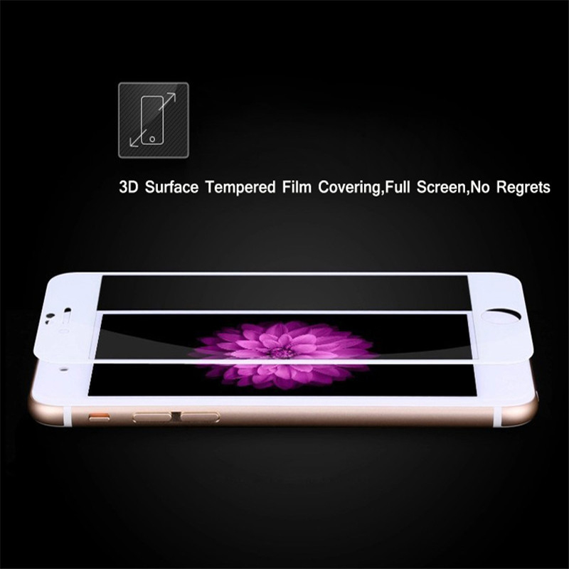Full-Screen-Protection-Tempered-Glass-9H-For-iPhone-5-6-7-Plus-Screen-Protector-Film-Glass (2)