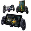 IPEGA PG 9023 Telescopic Wireless Bluetooth Gaming Game Controller Gamepad Joystick for iPhone iPod iPad Samsung HTC Android IOS