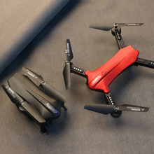 3 pcs L6060 drone with wifi camera black, DHL shipping