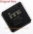 (5 шт) 100% Новый для ITE IT8528E EXA EXS АХА AXS FXA FXS QFP-128 Чипсет