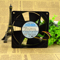 Free Delivery. The 4715-09 w - sl B76 27 v 1.10 A NMB 12038 server A cooling fan