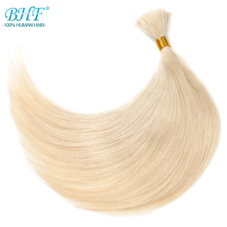 do cabelo longo para 65 cm 26 natural cabelo loiro 03