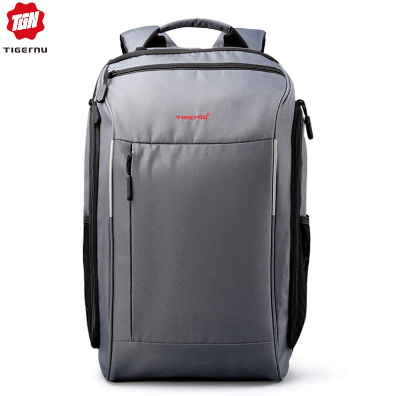 "Fashion Travel Multi Men Anti Theft 15.6"" Laptop Female Women Backpacks Male Mochila Student School Bags For Teenager Boy Girls"