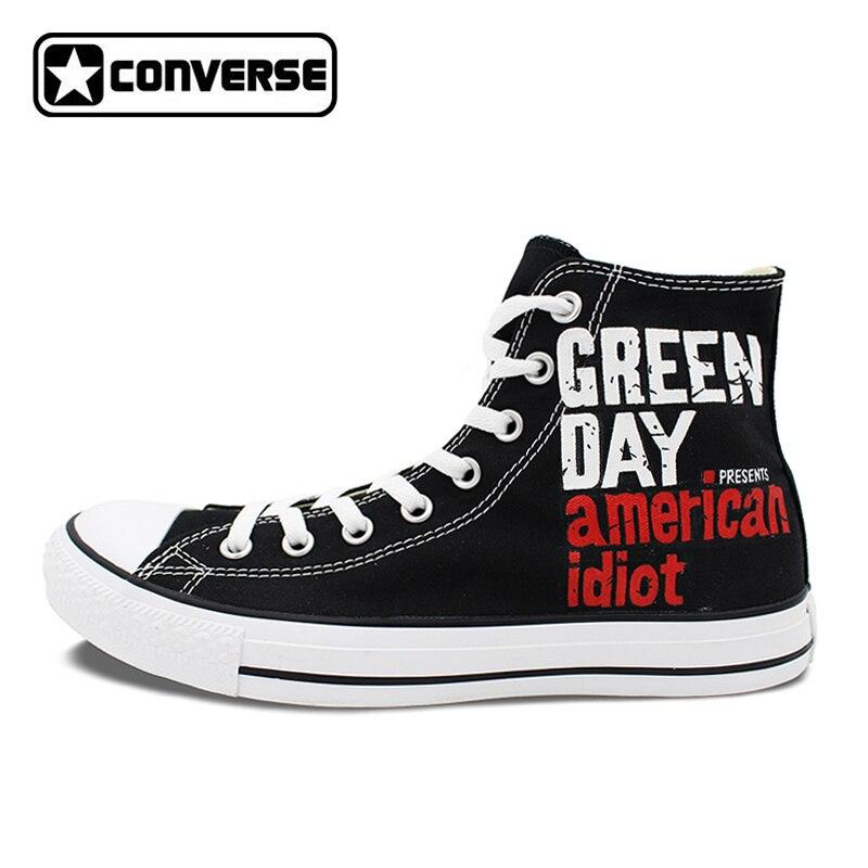 converse rock band