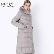 cappotti di Parka Spedizione moda Giacche di gratuita e Accessori XF0fTwqfn