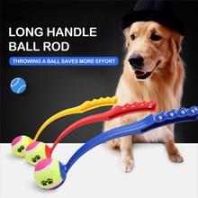 Лучшая игрушка для дрессировки собак, мячик, Несокрушимая игрушка для собак, Клубная интерактивная игрушка для собак, большая собака