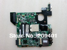 For Toshiba U405D Laptop Motherboard Mainboard DA0BU2MB8E0 100% Tested Free Shipping