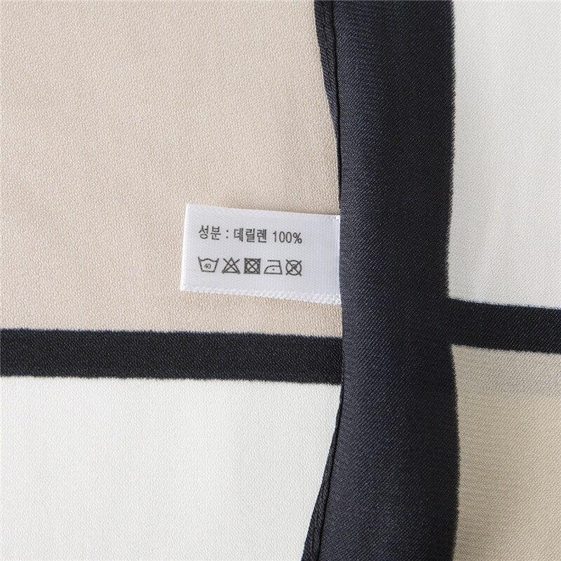 ywa004401(9)