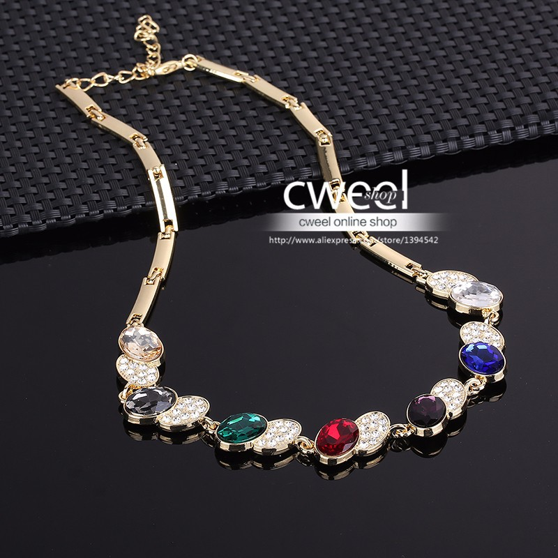jewelry sets cweel (555)