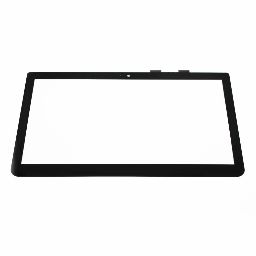 New 14.0'' Touch Panel Screen Digitizer Senors Glass Replacement For Toshiba Satellite L40T Series L40t-A-106 L40T-A-105 цена
