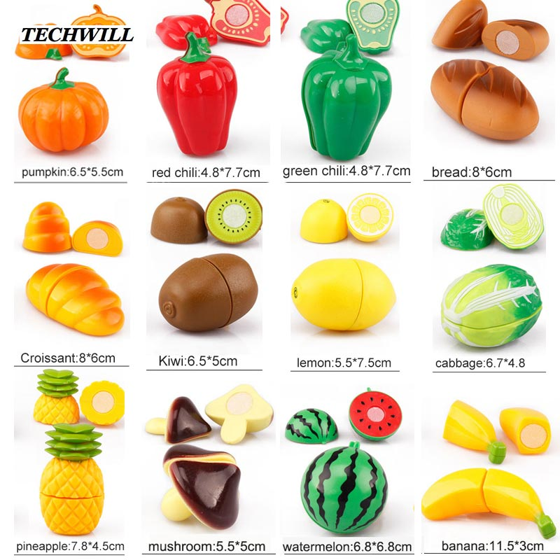 Simulation-Foods-Set-29pcs-Fruit-Vegetable-Kids-Kitchen-Pretend-Play-Toys-For-Children-Cutting-Cooking-Food-Game-Girls-Boys-Gift-3