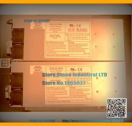 ФОТО PWS-0049 SP502-2S 500W Power tested working good