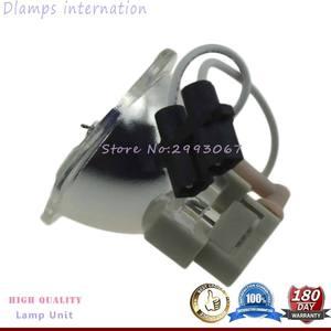 Image 3 - Yüksek kaliteli TLPLV9 Yedek Projektör Lambası çıplak ampul TOSHIBA SP1/TDP SP1/TDP SP1U 180 gün garanti ile