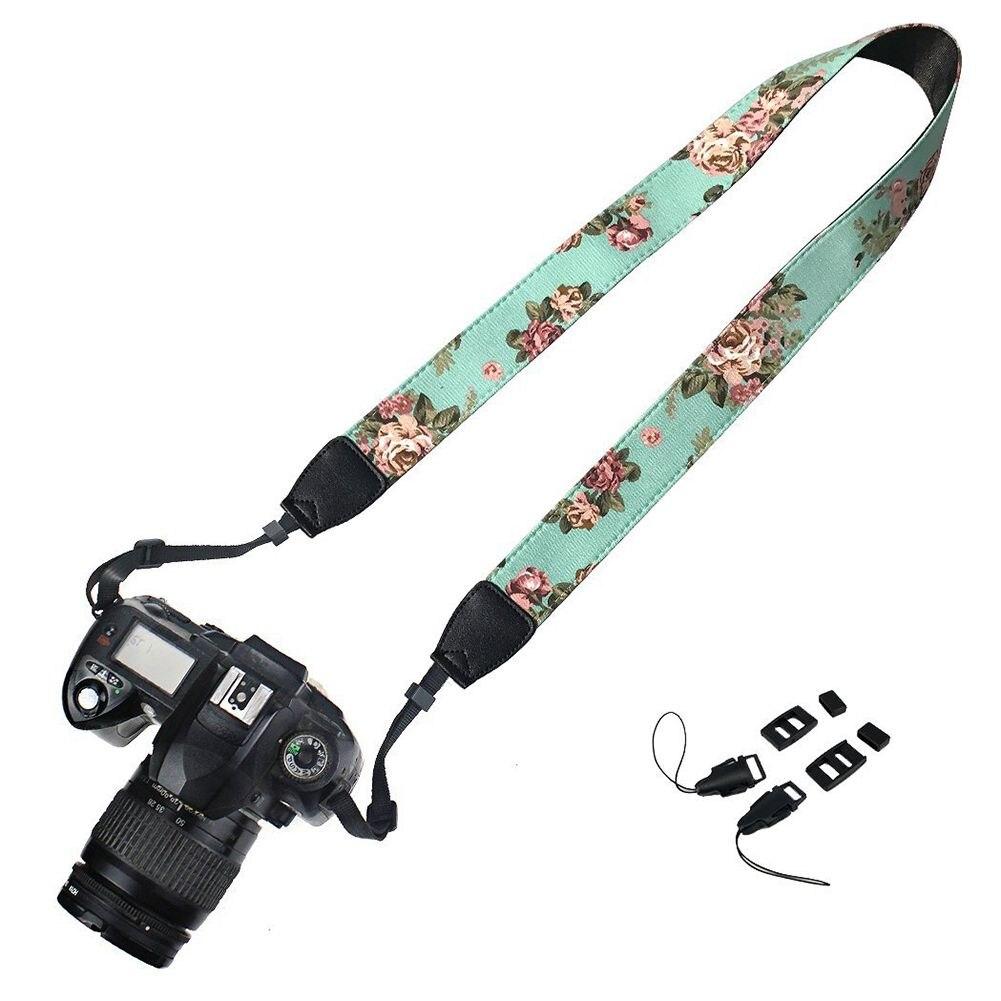 Camera Neck Shoulder Strap Belt for Fujifilm Instax Camera