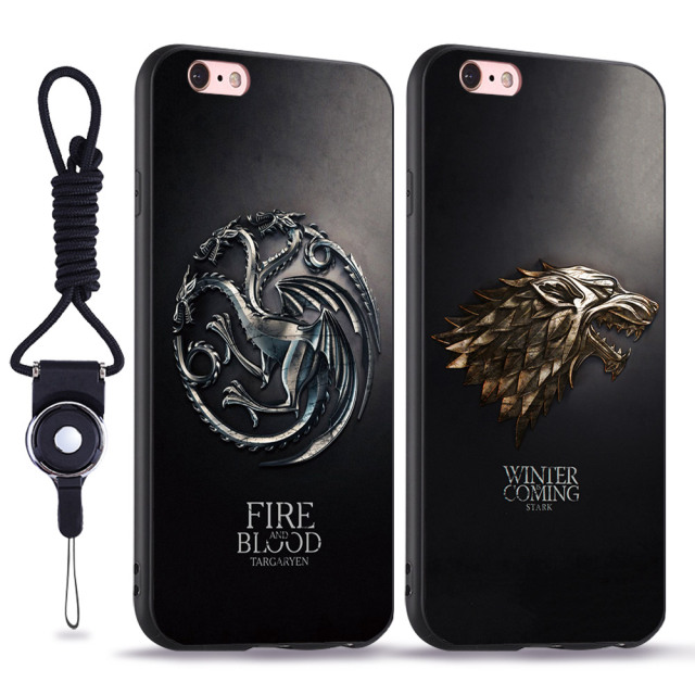 coque iphone 7 game
