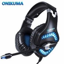 Kabel Headset Gaming untuk