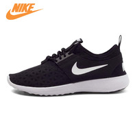 Original NIKE Breathable JUVENATE Women's Running Shoes Sneakers Trainers