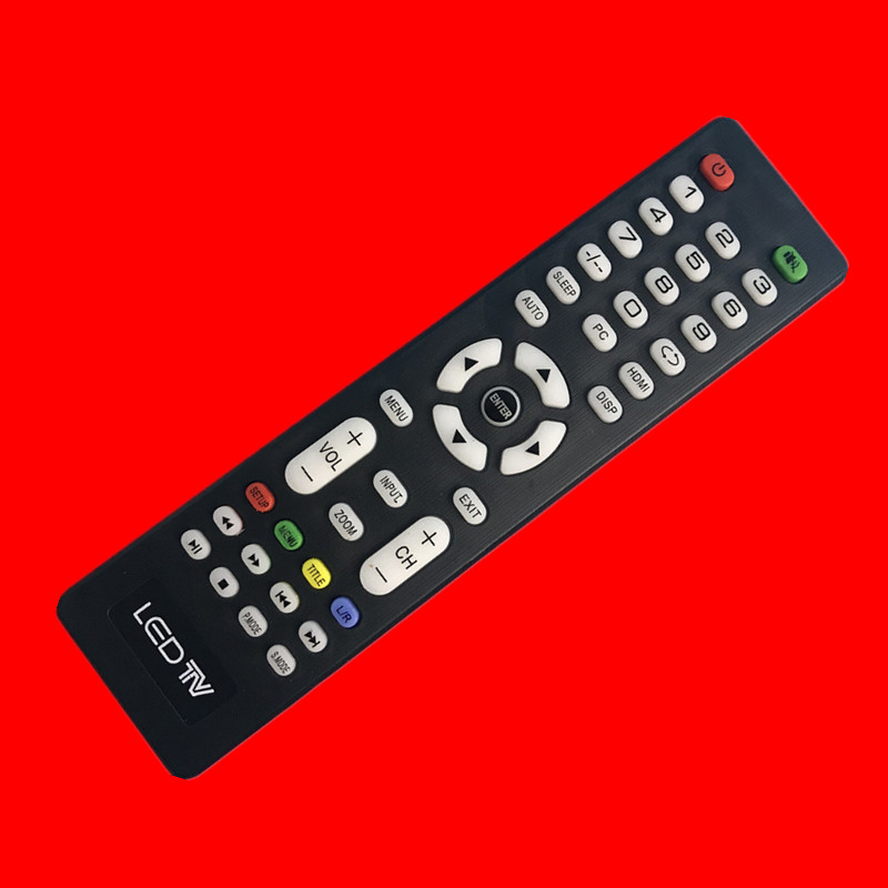 Cheap for all in-house products led tv motherboard in FULL HOME