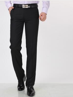 premium selection 4c39e f548d nike blazer noir custom clous conique argent