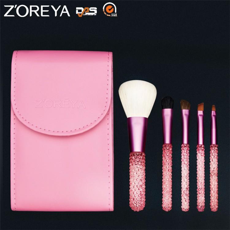 ZS58 -sets makeup (3)