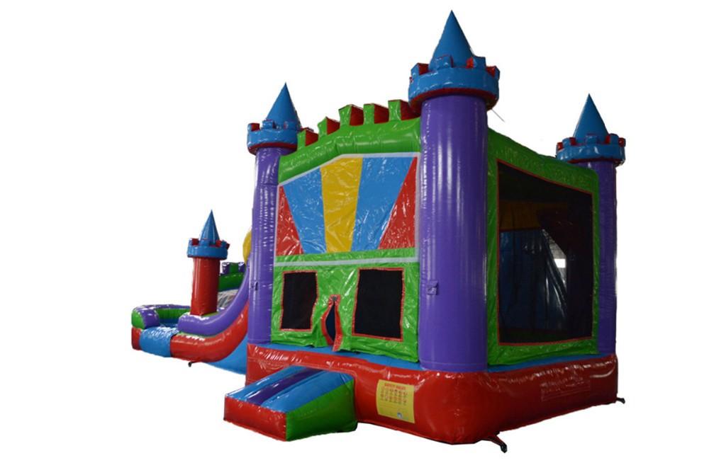kings-castle-side-view
