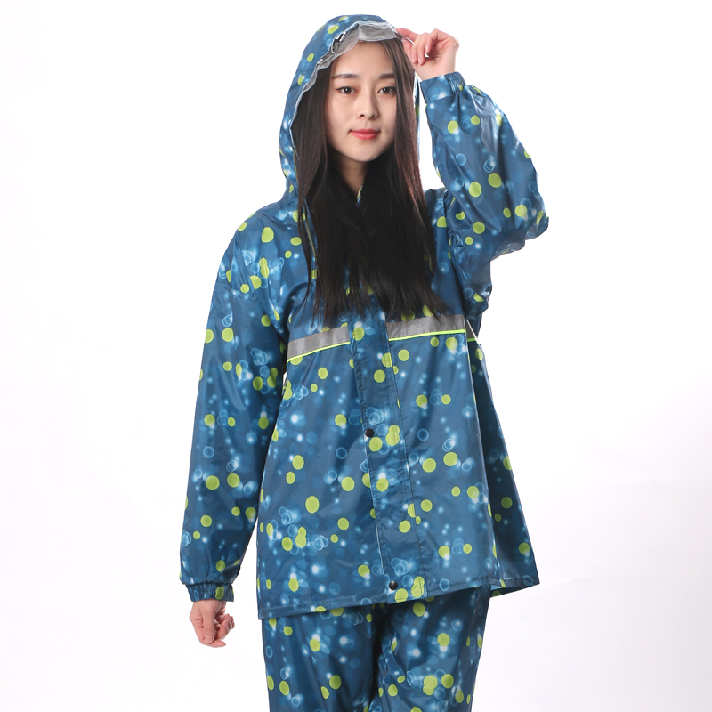 top brands choose official hottest sale Women raincoat, Raincoat,rain pants,Heavy rain gear ...