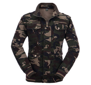 Image 2 - Military Uniform Tactical Camouflage Suits Army Combat Jacket Cargo Pant Uniforme Militar Tactical CS Softair Mens Work Clothes