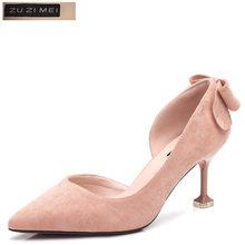Promoción de Zapatos Zuzimei Wedding Zapatos Compra Zuzimei Wedding Zapatos de fe892f