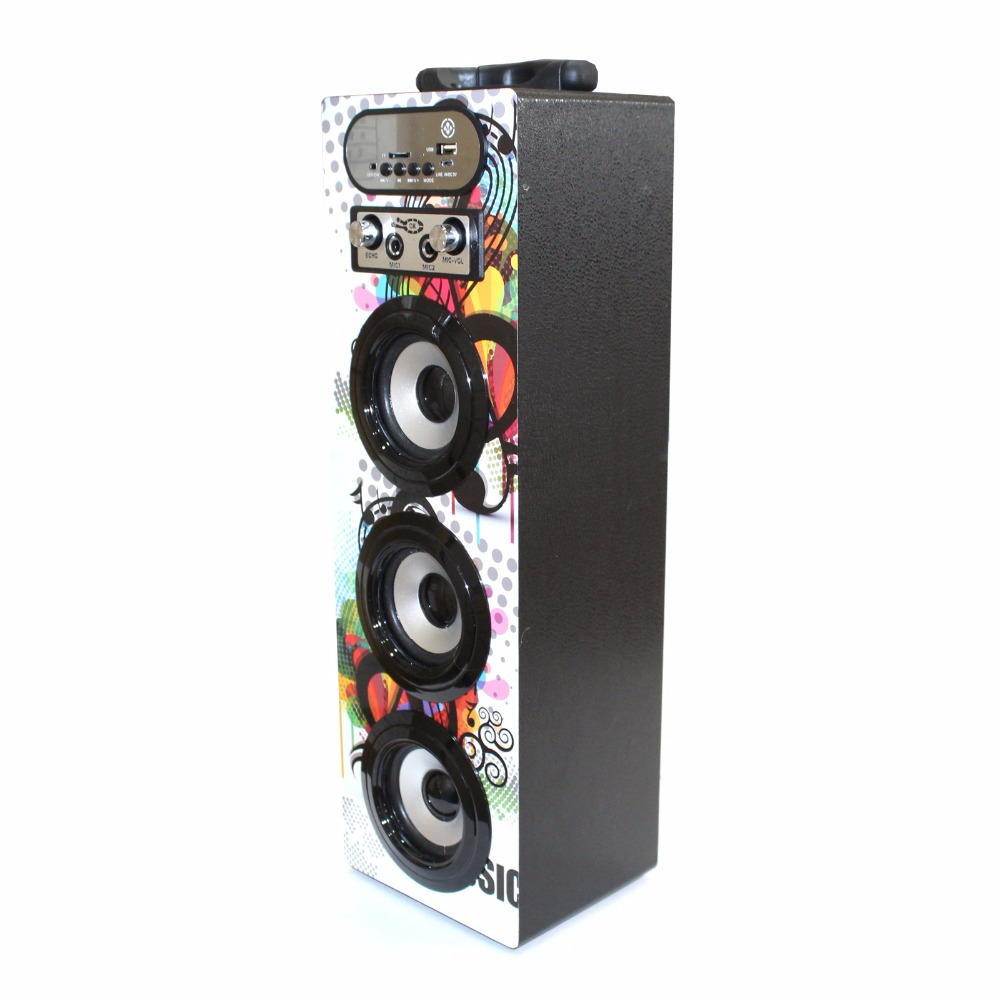 floors tower standing speakers img speaker parts way express projects driver bluetooth project floor