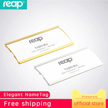 Reap Reviews Online Shopping And Reviews For Reap On