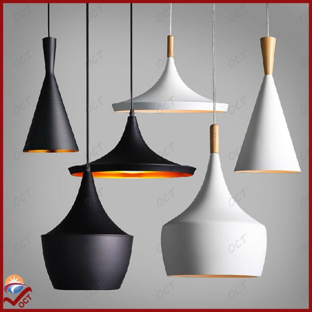 Aliexpresscom  Buy Nordic Ikea Pendant Lights Modern Brief