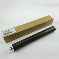 4Pcs Lot OEM New Upper Fuser Heat Roller Compatible For Lexmark T520 T522 X520 T630 T640