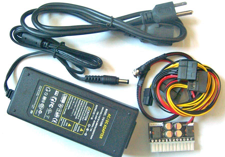 https://ae01.alicdn.com/kf/HTB1ARxcIXXXXXXeaXXXq6xXFXXXt/96W-AC-DC-12V-8A-Power-supply-Adapter-DC-ATX-Picopsu-Power-Supplies-ATOM-HTPC-ITX.jpg