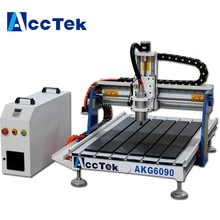 Buy lowes router table and get free shipping on aliexpress acctek small size low table cnc router greentooth Images