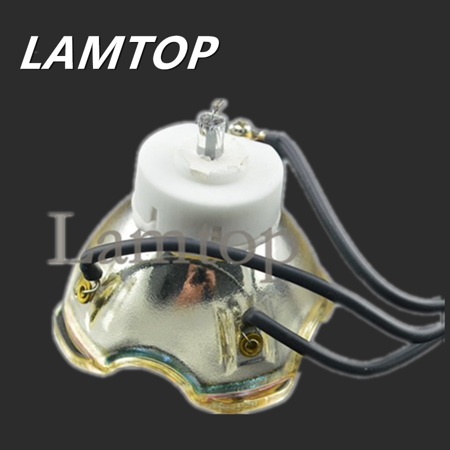 Free shipping Easily starting  projector bulb  POA-LMP136  Fit for  PLC-XM150 original projector bulb module poa lmp143 fit for pdg dxl2000 free shipping