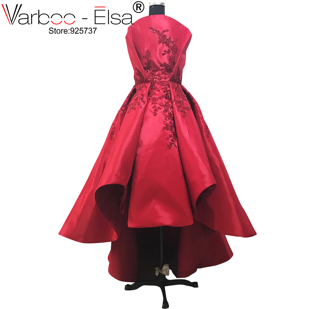 e9fdadb799 Buy robe soiree and get free shipping | bestseller.mx.tl
