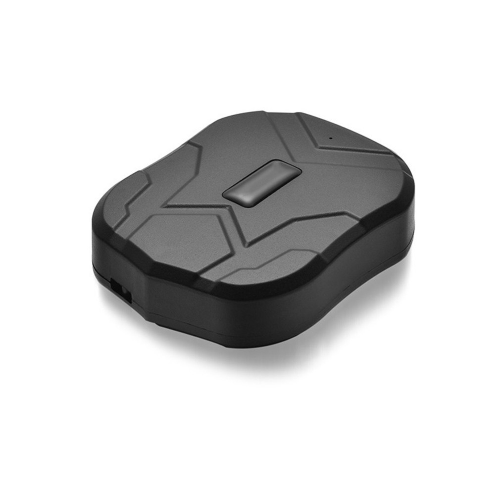 Car GPS Tracker Vehicle Tracker GPS Locator Waterproof Magnet Standby 90Days Real Time LBS Position Lifetime Free Tracking TK905Car GPS Tracker Vehicle Tracker GPS Locator Waterproof Magnet Standby 90Days Real Time LBS Position Lifetime Free Tracking TK905