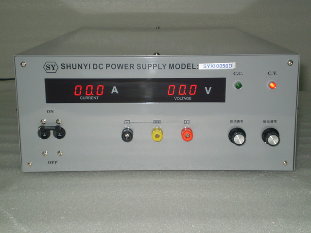 syk3005d dc power supply output of 0 300v,0 5a adjustablesyk3005d dc power supply output of 0 300v,0 5a adjustable experimental power supply of high precision dc voltage regulator in voltage regulators stabilizers