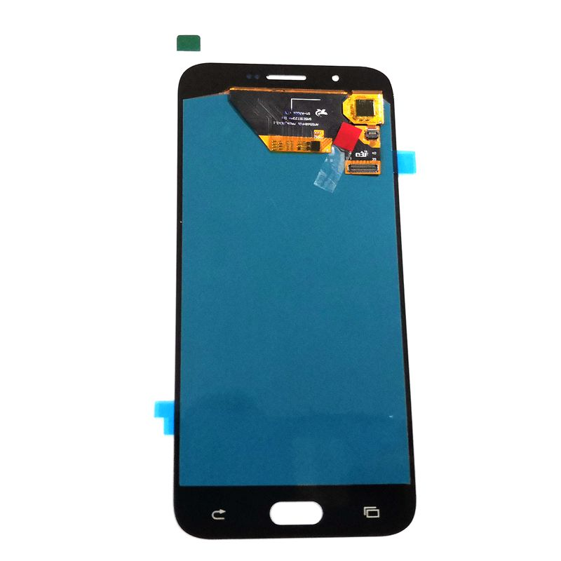 Amoled For Samsung Galaxy A8 2015 A800 SM-A800F A800M A800fn/ds A800T Amoled LCD With touch glass Full set for repair display Amoled For Samsung Galaxy A8 2015 A800 SM-A800F A800M A800fn/ds A800T Amoled LCD With touch glass Full set for repair display