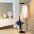 Yi Tong interior simples moderno cabide moda multifuncional simples piso cabide cabide de aço inoxidável